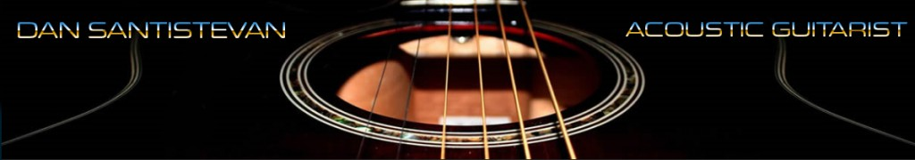 DS_BlackGuitarBanner